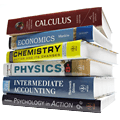 Textbooks-stack_120