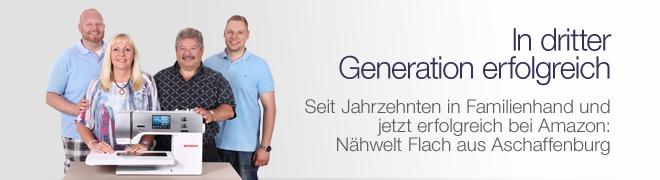 DE_X-Site_16-07-13_DE_NahweltFlach_Bunkbed_v2